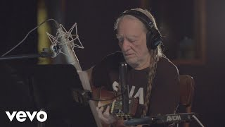 Willie Nelson and The Boys - Send Me the Pillow You Dream On (Episode Three)
