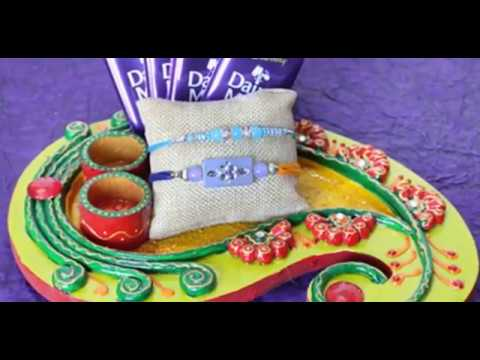 Best Rakhi Gifts Idea | Rakhi Ideas via Giftalove