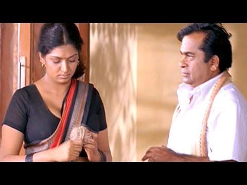 bhuvaneswari romance