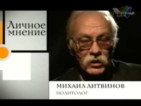 Свита сделает короля: Сити-менеджер Барнаула