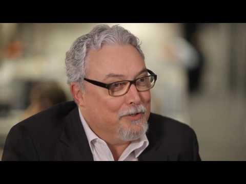 Reclame - João Ciaco, head of brand marketing communication da Fiat Chrysler