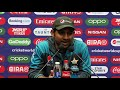 Trent Bridge has given Pakistan the confidence to go all the way, says Sarfaraz  - 08:02 min - News - Video