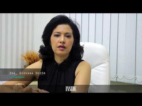 ESTÉTICA E SAÚDE – Câncer de pele