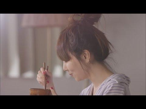 aiko- 『ストロー』music video