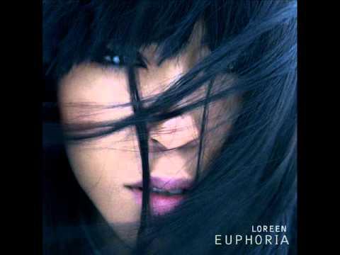 Loreen - Euphoria (Official Audio)