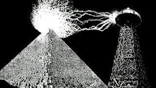 Bauweise und Funktion der ägyptischen Pyramiden !