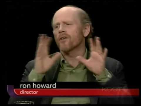 39 angels demons 39 director ron howard denies 39 god the creator 39 cast defend movie 39 s 39 truth. Black Bedroom Furniture Sets. Home Design Ideas