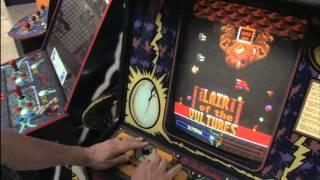 Game | Classic Game Room Jo | Classic Game Room Jo