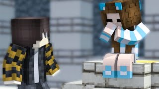 Lilly and Hacker Love Story 1 HOUR ♫ Lilly Falls in love with Hacker