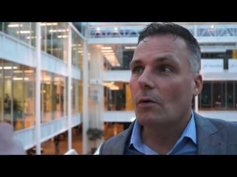 Serneke konkurrerar om nya Göteborgsarenan