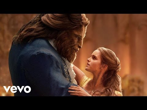 Josh Groban - Evermore (From