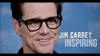 Jim Carrey - Secret of Life