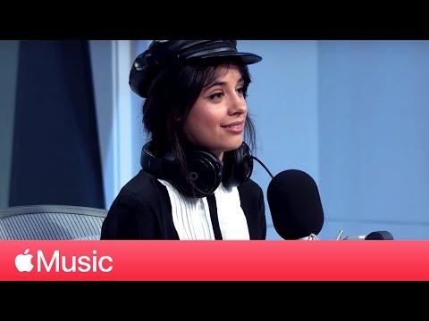 Camila Cabello: Debut Solo Album
