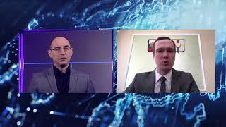 Смотрите в программе «Итоги недели» с Андреем Копейкиным 28 февраля 2021 года