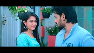 Happy Wedding trailer- Sumanth Aswin & Nihaarika..