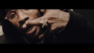 Tory Lanez - Numbers Out The Gym