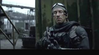 Phim Hành Động [ Đặc Nhiệm Nga ] năm 2017