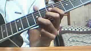 Video download sanam 3gp song tujhe ye to dekha jana