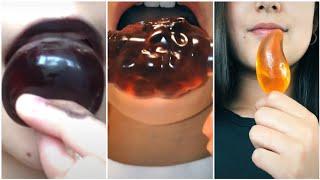 Best jellyfruit Tiktoks compilation|Tiktok compilation