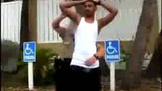 Cop Grabs Guys Penis 7