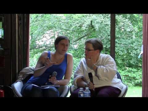Vidéo de Hubert Prolongeau