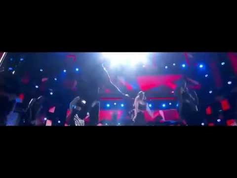 Baixar Chris Brown - Love More - feat Nicki Minaj (Live Performance - BET AWARDS)