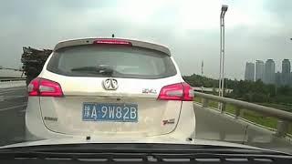 Tai nạn giao thông 5