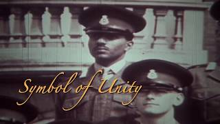 A tribute to His Majesty Sultan Qaboos