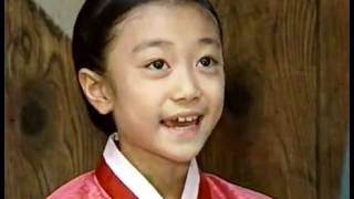 장희빈 - Jang Hee-bin 20030618  #007
