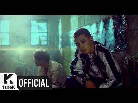 [Teaser 2] 24K(투포케이) _ Super Fly(날라리)