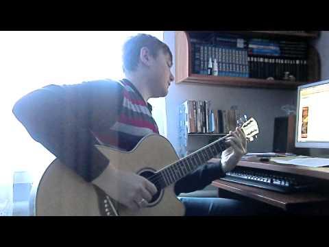 Павел Плотников(Quest Pistols- Будь со мной)