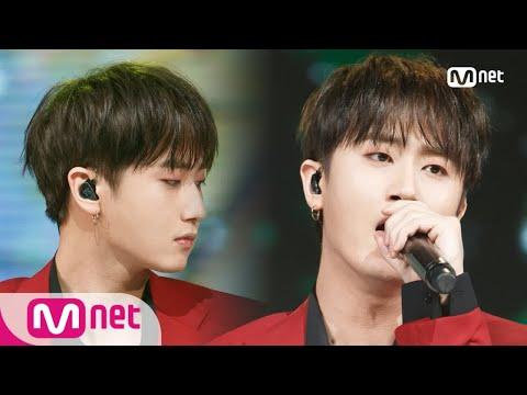 [Heo Young Saeng - Destiny] Comeback Stage | M COUNTDOWN 180412 EP.566