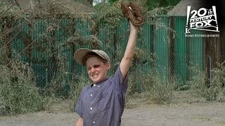 The Sandlot | The Starting Lineup | 20th Century FOX