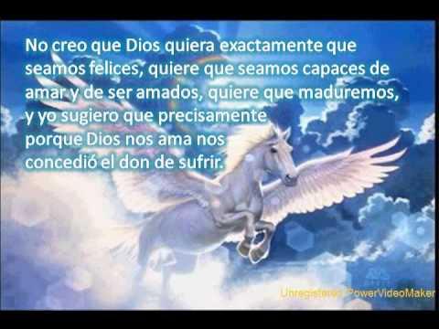 GUARDIAN DE MI CORAZON Annette Moreno ( letra )