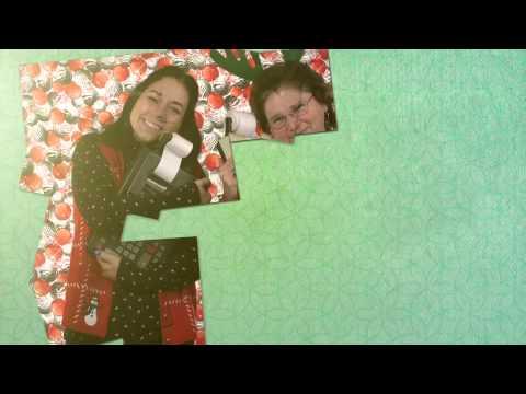 SKM Group Holiday Video 2013