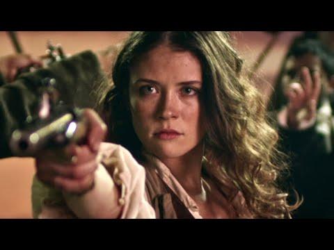 10-те најозлогласени жени пирати во историјата на човештвото