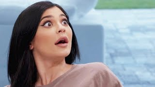 Kylie Jenner Worried About Baby Stormi's Health? | Hollywoodlife
