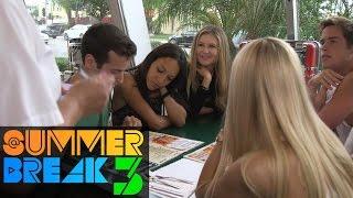 So Wise With Your Words, Bro   Season 3 Episode 2 @SummerBreak 3