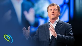 A Husband's Most Important Role | MarriageToday | Jimmy Evans