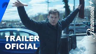 Dexter: New Blood (Trailer Oficial)   Paramount Plus Latinoamérica