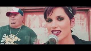 I LOVE ROCK-n-ROLL -Moccasin Creek (Feat:Megan Rüger)
