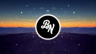 DJ Snake, Lil Jon - Turn Down For What [Onderkoffer Remix]