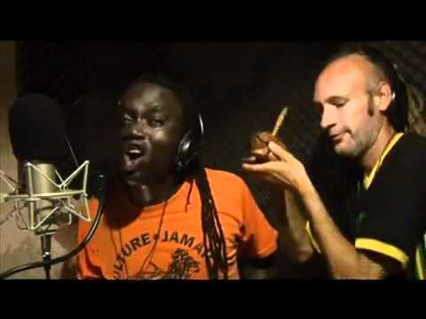 BLACK OMEGA - HAHIRIWE ABO