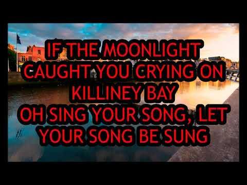 U2 - Love Is Bigger Than Anything In Its Way Lyrics