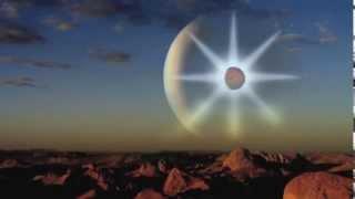 Symbols of an Alien Sky (Full Documentary)
