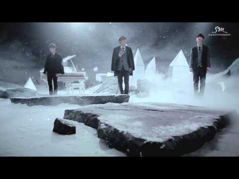 [HD][VOSTFR] EXO - Miracles In December
