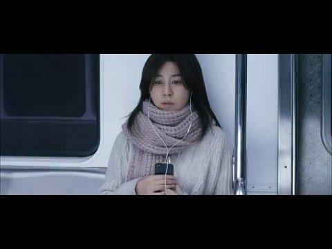 김하늘 블라인드 명장면 소름돋는 지하철 추격씬
