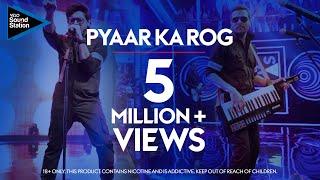 Pyaar Ka Rog – Strings (VELO Sound Station 2020) Video HD