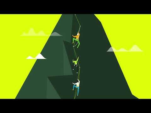 Climb to the Top with NGINX Controller App Security