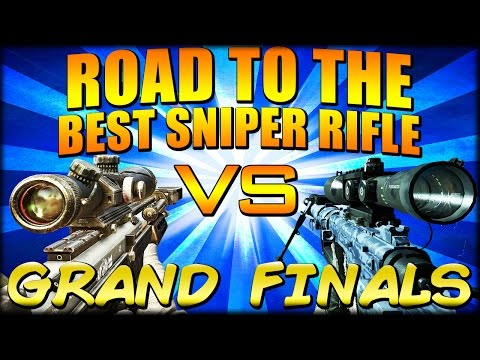 GRAND FINALS - DSR-50 vs INTERVENTION -